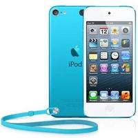 Apple iPod Touch (5ème génération) 64 Gb