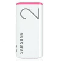 Samsung YP-S1 TicToc (2 Go)