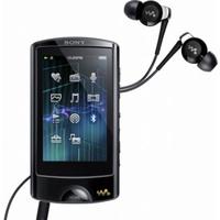 Sony NWZ-A864 (8 Go)