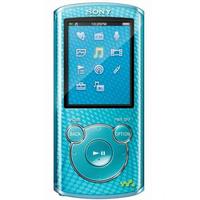 Sony NWZ-E463 (4 Go)
