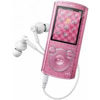 Sony NWZ-E464 (8 Go)