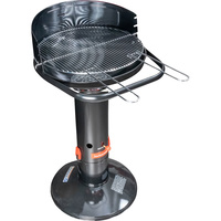 Barbecook Loewy 50