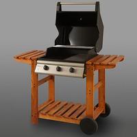 test cook in garden puerta luna 3 barbecues ufc que choisir. Black Bedroom Furniture Sets. Home Design Ideas