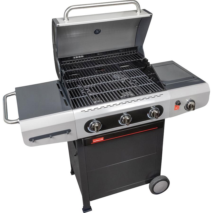Barbecook Siesta 310 -