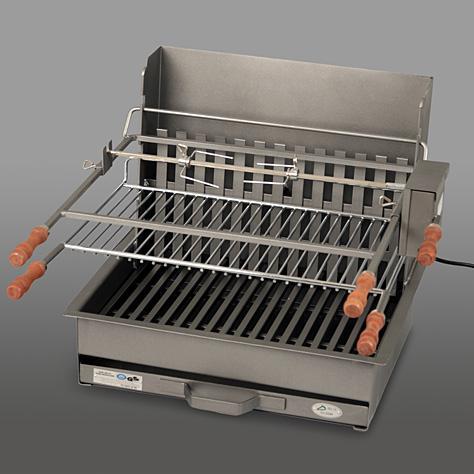 test delta ensemble grillade n 6b barbecues ufc que choisir. Black Bedroom Furniture Sets. Home Design Ideas
