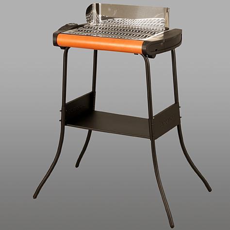 test lagrange 319002 barbecues ufc que choisir. Black Bedroom Furniture Sets. Home Design Ideas