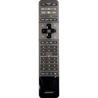 Bose Soundtouch 300 - Télécommande