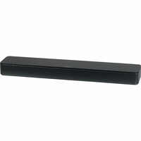 Bose TV Speaker - Vue principale