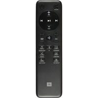 JBL Bar 3.1 - Télécommande