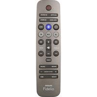 Philips B1/12 - Télécommande
