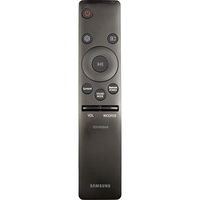 Samsung HW-M450 - Télécommande