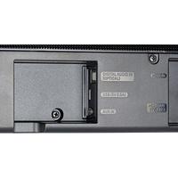 Samsung HW-M450 - Connectique