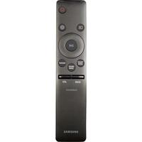 Samsung HW-MS6501/ZF - Télécommande