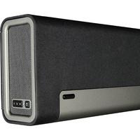 Sonos Playbar - Bandeau de commandes