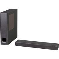 Sony HT-MT300 -