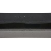 Sony HT-ZF9 - Bandeau de commandes