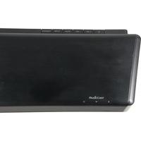 Yamaha YSP-2700 - Bandeau de commandes