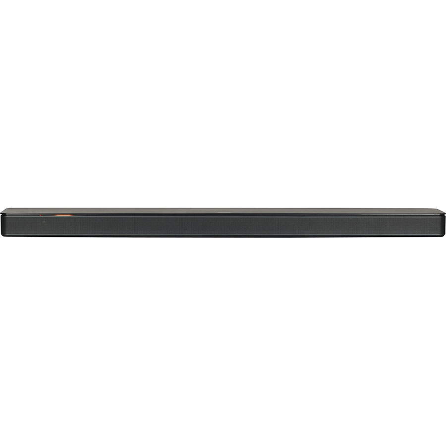 Bose Soundbar 500 - Vue de face