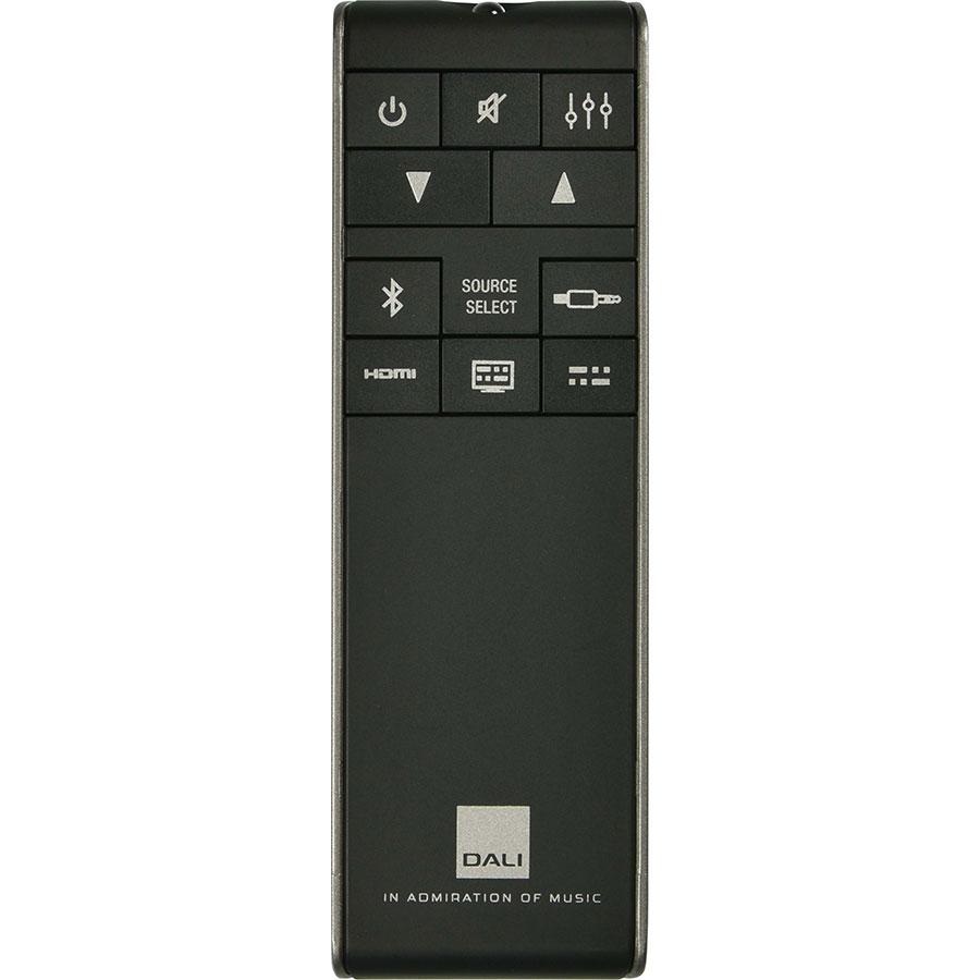 Dali Katch One - Télécommande