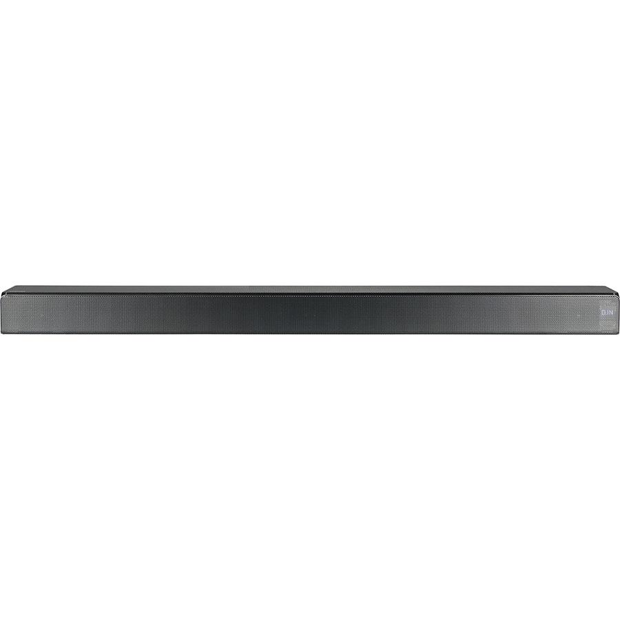 Samsung HW-MS750 - Vue de face