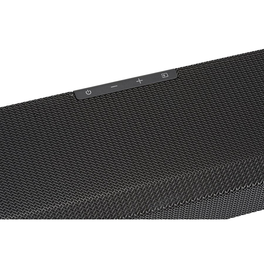 Samsung HW-Q700A - Bandeau de commandes
