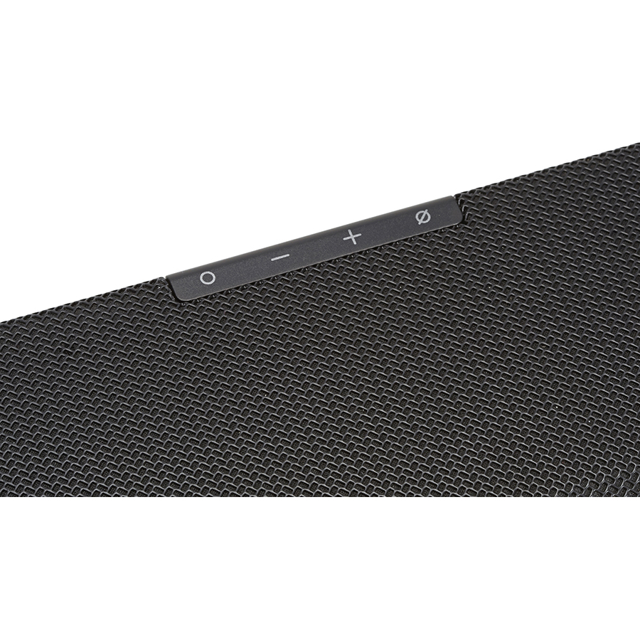 Samsung HW-Q800A - Bandeau de commandes