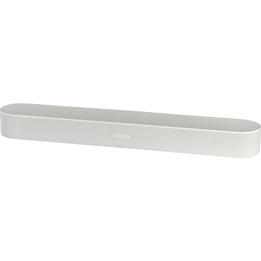 Sonos Beam - Vue principale