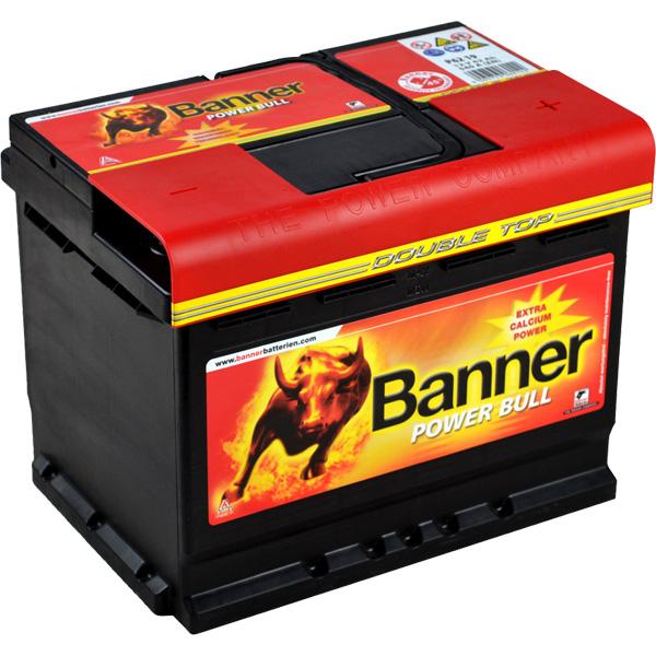 test banner powerbull p6219 batteries auto ufc que choisir. Black Bedroom Furniture Sets. Home Design Ideas