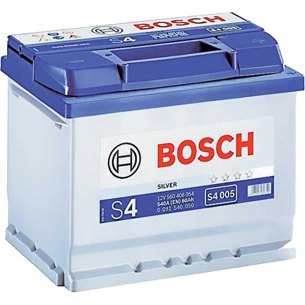 Bosch S4-005 -