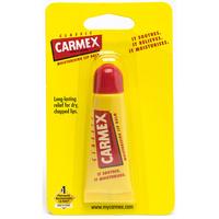 Carmex Classic moisturising lip balm - Visuel principal