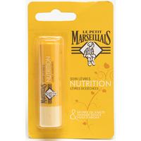 Le petit Marseillais Nutrition, soin lèvres desséchées - Visuel principal