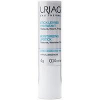 Uriage Stick lèvres hydratant - Visuel principal