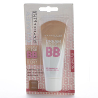 Gemey Maybelline BB Dream fresh -