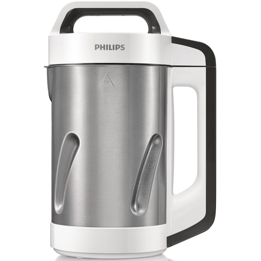 Philips Soupmaker HR2201/80 -