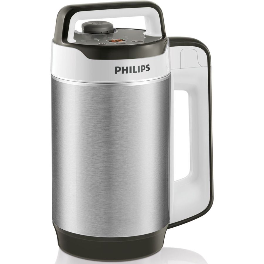 Philips Soupmaker HR2202/80 -