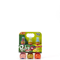 Bibi fruits  - Vue principale