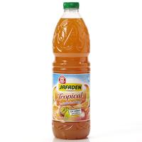 Jafaden (Marque Repère Leclerc) Tropical - Vue principale