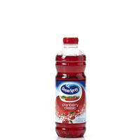 Ocean Spray Cranberry classic - Vue principale