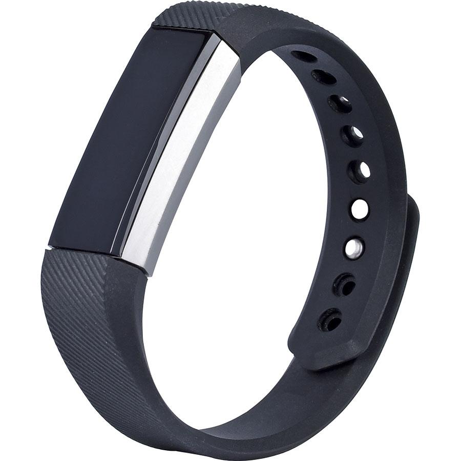 Fitbit Alta - Vue de côté