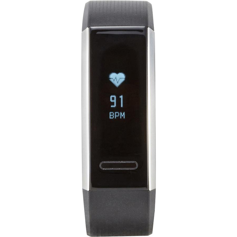 Huawei Band 2 Pro - Autre type d'écran