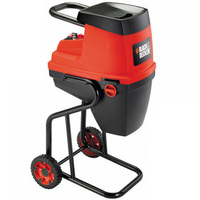 Black & Decker GS2400-QS