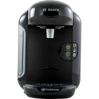 Bosch TAS 1402 Tassimo Vivy 2 - Vue de face
