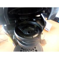Bosch Tassimo TAS1252 - Porte capsule