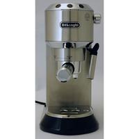 De'Longhi Dedica Ultra compact EC680.M(*1*) - Vue de côté