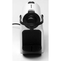 Krups Inissia YY1530FD - Interrupteur marche arrêt