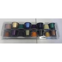 Krups Inissia YY1530FD - Réservoir d'eau