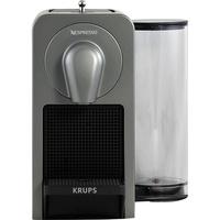 Krups Nespresso Prodigio XN410T - Vue de face