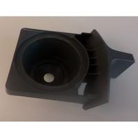 Krups Oblo YY2291FD - Interrupteur signalant un problème ou une action en cours