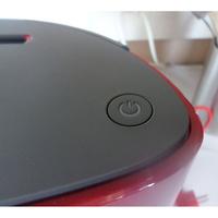 Krups Oblo YY2291FD - Notice et capsules de dégustation