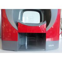 Krups Oblo YY2291FD - Réservoir d'eau